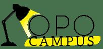 logo_opocampus
