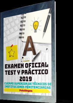 COVER Examen Psicólogos (1)