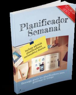 COVER Planificadores semanal, diario y mensual (1)