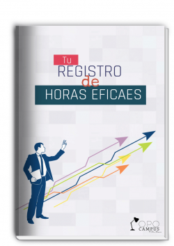 COVER Registro horas eficaces (1)