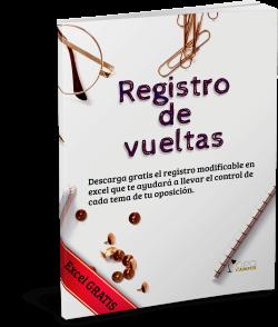 COVER Registro vueltas (1) (1)