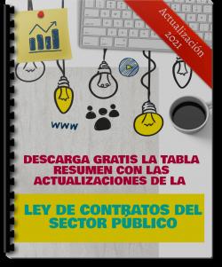 Cover Tabla resumen cambios LCSP (1) (1)